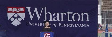 Boston Mba Employment Report by Wharton Grads Report Impressive Employment Statistics