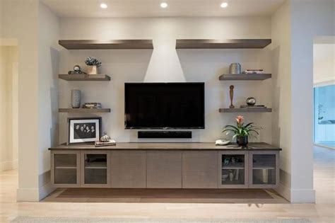 living room entertainment center ideas entertainment center living room contemporary with