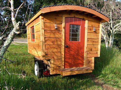 tumbleweed tiny house company prices tumbleweed vardo plans