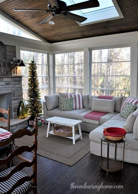 cost to paint 3 bedroom house inside best 25 3 season room ideas on 3 season porch