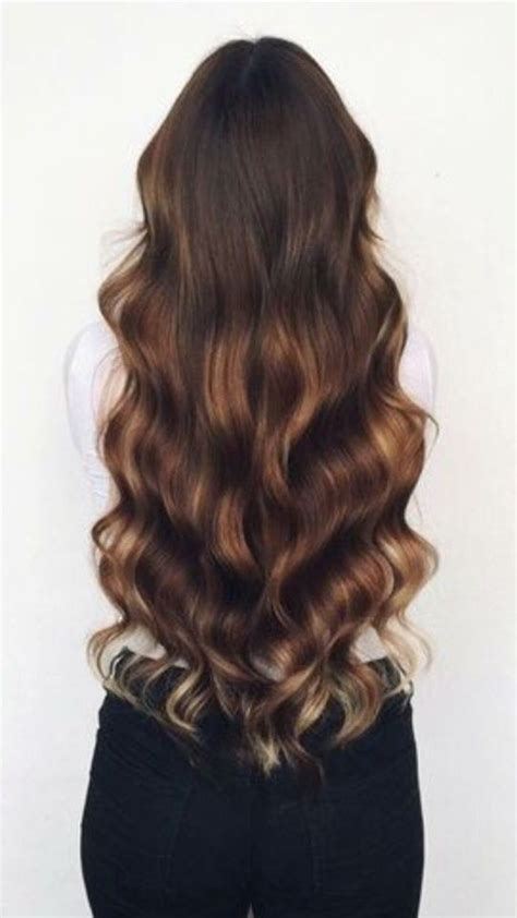 haircut for long hair upto waist waist length botticelli curly hair pictures to pin on