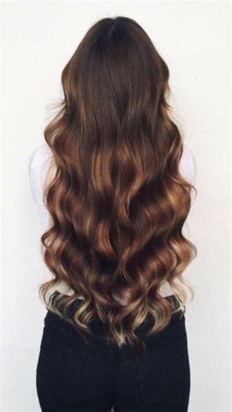 puffy wast length hair best 25 waist length hair ideas only on pinterest hip