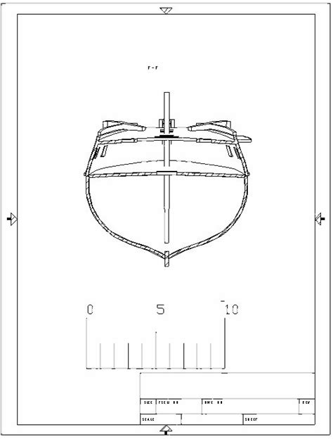 Cara Membuat Miniatur Kapal Layar | YOPIBLOG ® Personal Blog