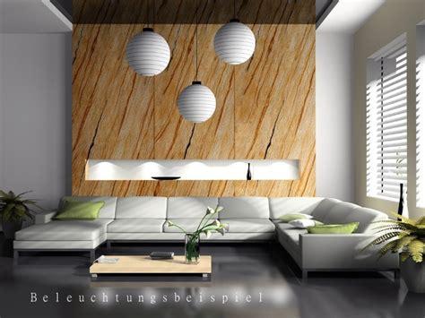 Wohnzimmerleuchten Decke by Das Moderne Wohnzimmer Beleuchtung Heute