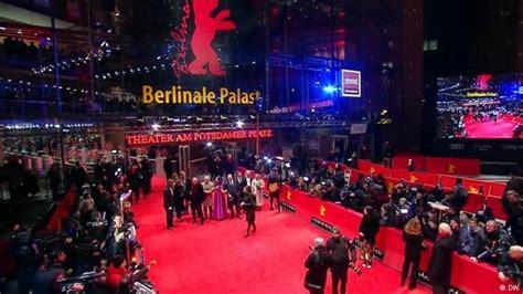 berlinale      edition mia mercato internazionale audiovisivo