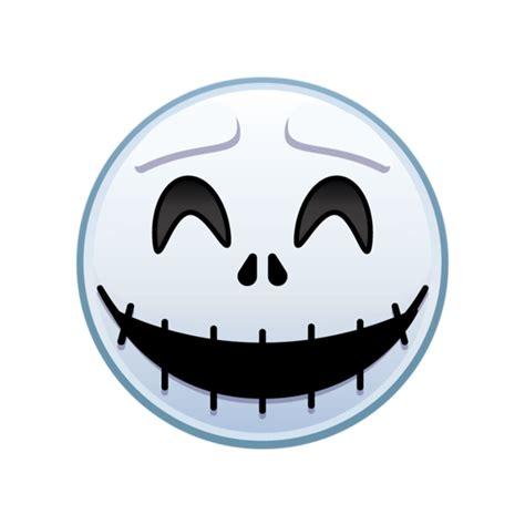 Disney The Nightmare Before As Told By Emoji picturing disney disney emoji blitz