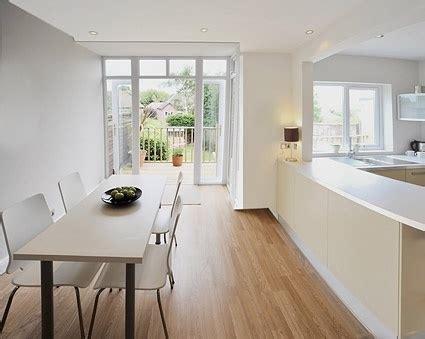 home interior design photos free download home interior design free stock photos download 3 545
