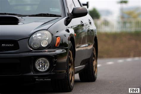 100 Bugeye Subaru Jdm Home Jdm Engines U0026 Parts