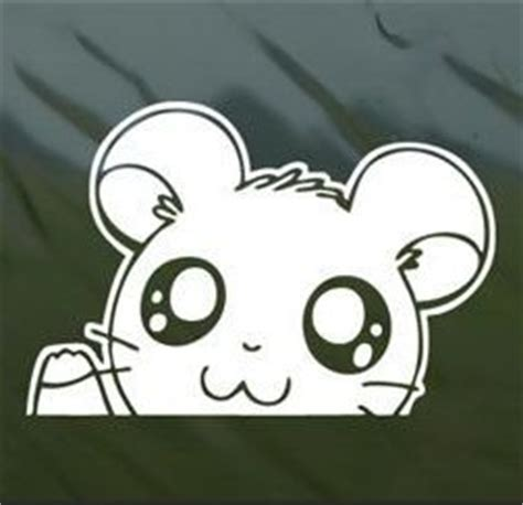 Kia Soul Hamster Decal Best Kia Soul Hamster Toys Decals You Can Buy Kia News