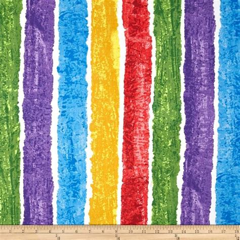 eric carle curtains 82 best images about fabric on pinterest outdoor fabric