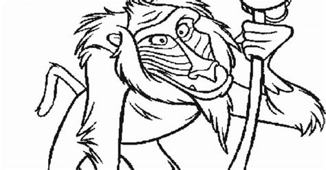lion king coloring page coloring pages  epicness