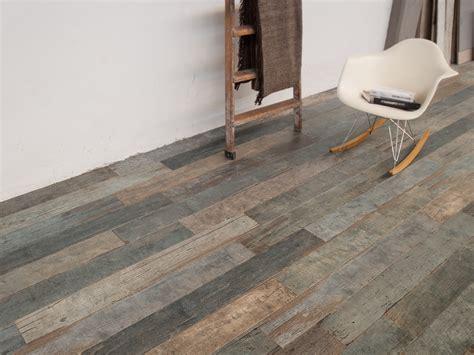 piastrelle sant agostino prezzi pavimento rivestimento in gres porcellanato effetto legno