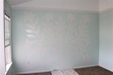 sherwin williams wall murals nursery wall mural transitional nursery sherwin