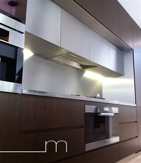 Mulligan's Joinery   Custom Kitchens and furniture in Sydney