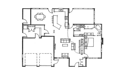 floor plan sketch quick consult residential architecture consulting firm