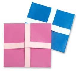 Present Origami - 折り紙 プレゼントボックス2 折り紙 おりがみの折り方 クリスマス naver まとめ