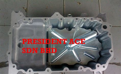Spare Part Proton Saga Blm Proton And Perodua Genuine And Replcement Parts Proton