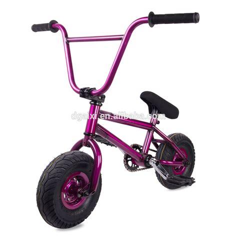 light bmx bikes for sale original light freestyle bmx bike for sale buy freestyle