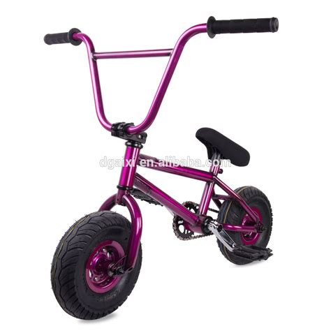 Original Light Freestyle Bmx Bike For Sale Buy Freestyle