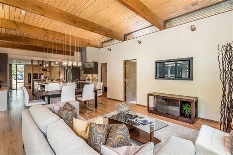 mid century style home 100 mid century style home interior craftsman style