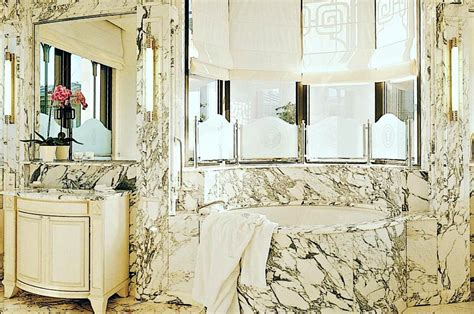 modern home design instagram marble interiors the coolest home d 233 cor trend on