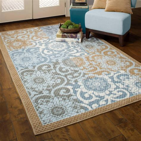home design carpet and rugs reviews coastal style beach decor from walmart fox hollow cottage