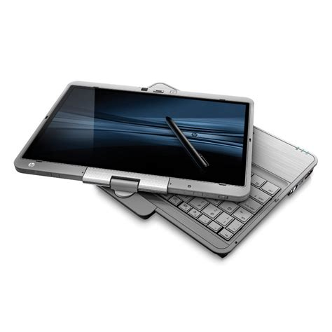 Tablet Notebook hp presents business multitouch tablet and notebooks