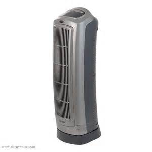 Ceramic 1500w tower portable space heater best electric 1500 w ebay