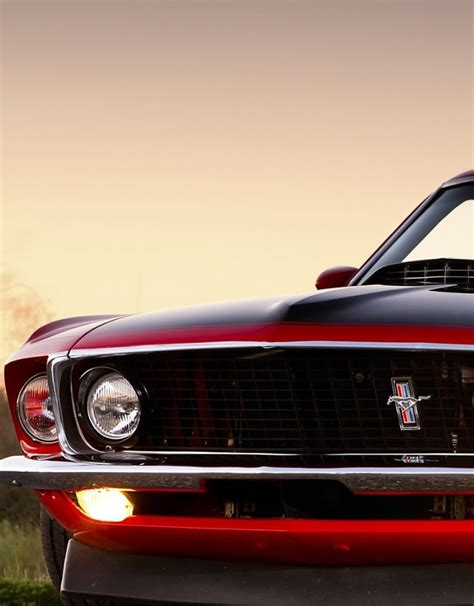 galaxy mustang galaxy note hd wallpapers red ford mustang boss 302