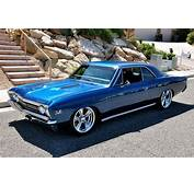 1967 Chevy Chevelle SS ★。☆。JpM ENTERTAINMENT ☆。★。