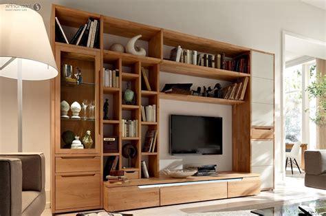 living room wardrobe designs images of wardrobe designs in small living room home combo