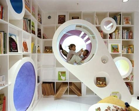 amazing kids bedroom ideas 25 amazing kids rooms giving great inspirations to diy