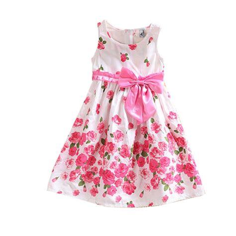 Dress Princes 2 children one dress sleeveless dresses princess