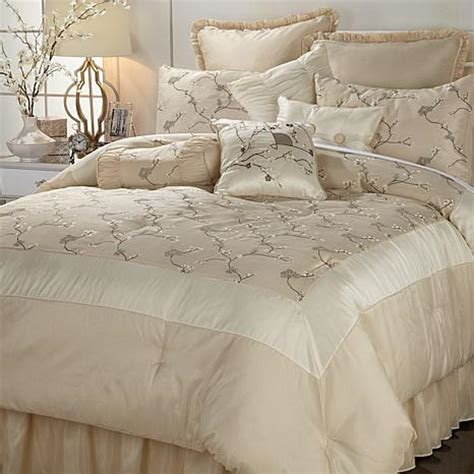1online highgate manor clarissa 10 piece comforter set