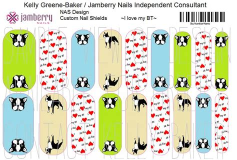 jamberry with boston terrier 316 best jamberry jam on images on pinterest
