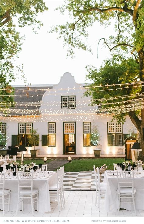 backyard vow renewal 138 best images about garden backyard vow renewals on