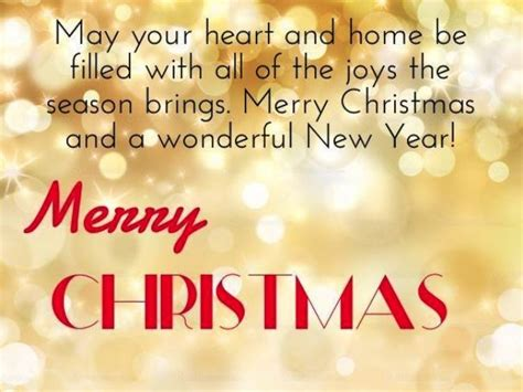 quotes  merry christmas     write christmas wishes