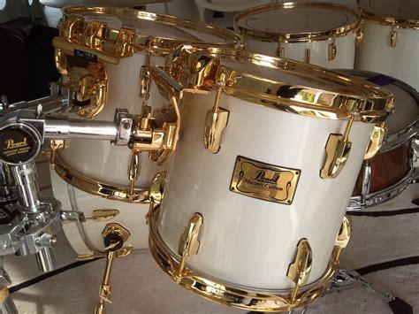 Masker Naturgo Saset photo pearl masters custom mmx pearl master custom mmx