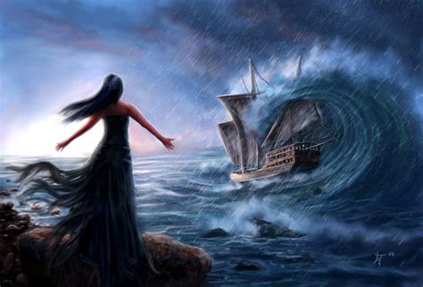 sirens of demimonde half world trilogy books taphophile corner the siren s song
