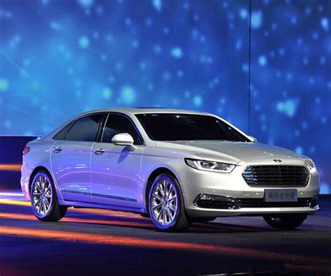 Room Release Date Usa 2017 Ford Taurus Redesign Release Date Interior Price