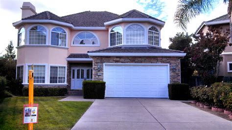luxury lynbrook high home for rent 1474 manor ct