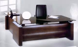 italian office furniture falcon italian modern office