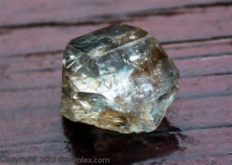 open gemstone mines tn