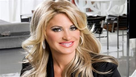 kim zolciak net worth celebrity net worth 17 best images about net worth on pinterest jessica