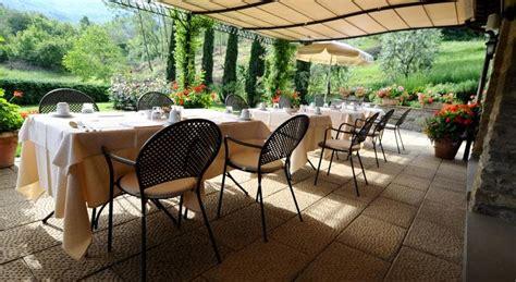 casa portagioia castiglion fiorentino restaurants of castiglion fiorentino cortona arezzo and