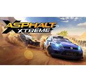 Asphalt Xtreme  Get Ready YouTube
