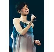 Faye Wong  Wikiwand