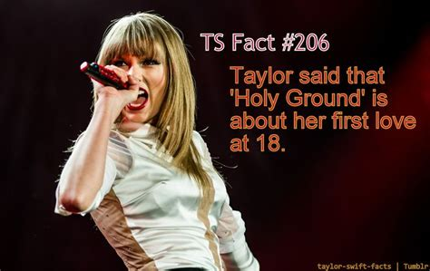 facts about taylor swift early life taylor alison iv biography
