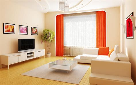 simple living room decor simple living room decorating ideas pictures home design