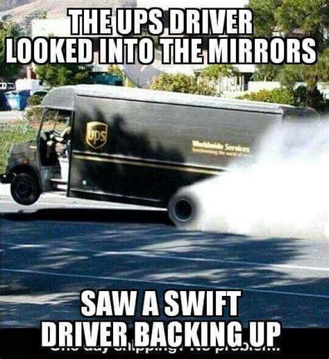 Semi Truck Memes - best 25 truck humor ideas on pinterest